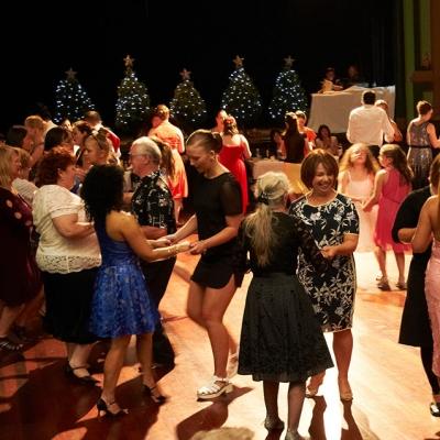 the-dance-studio-ballarat_social043