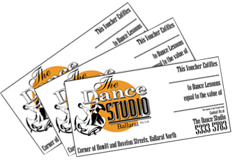 gift-certificates2